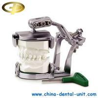 Buy cheap Dental articulator magnetic Articulator dental articulator for sale from wholesalers