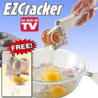 Buy cheap Egg Cracker from wholesalers
