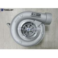 Buy cheap HX55 3591077 3591078 4049337 Complete Turbocharger for Volvo FH12 D12C Engine from wholesalers