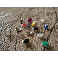 Buy cheap Pearl prong snap buttons for women clothes from wholesalers