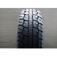 Buy cheap Typical AT Pattern All Terrain Tires LT235/85R16 Promoted Cornering Performance from wholesalers