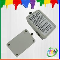 Buy cheap maintenance tank chip resetter for Canon IPF9400 IPF9410 IPF9110 chip resetter from wholesalers