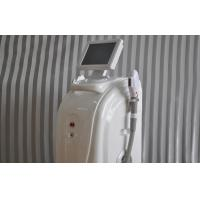 Buy cheap Medical IPL SHR Depilation Machine Professional Skin Rejuvenation from wholesalers