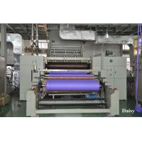 Buy cheap Non Woven Fabric Making Machine Price from wholesalers
