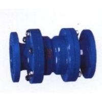 Buy cheap Fixed Proportional Pressure Reducing Valve from wholesalers
