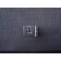 Buy cheap Al-alloy Window Screen from wholesalers