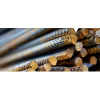 Buy cheap Pre-engineered Steel Kit Reinforcing Bars With Compressive Seismic Strengh from wholesalers