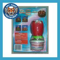 Buy cheap Musical Birthday Candle from wholesalers