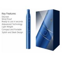 Buy cheap Best Selling High Quality Ecig, Ago Vlcd Dry Herb Vaporizer E Cig from wholesalers