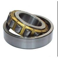 Buy cheap Single Row Cylindrical Roller Bearing  NUP 215,NJ 414,NU 1015 from wholesalers