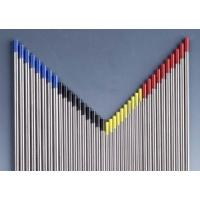 Buy cheap price for Tungsten electrode from wholesalers
