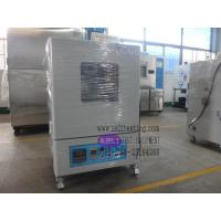 Buy cheap Nitrogen inert gas high-temperature oven made in china from wholesalers