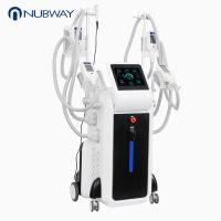 Buy cheap zerona reviews laser tummy tuck fat reduction laser laser assisted liposuction non invasive laser treatment from wholesalers