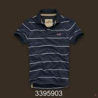 Buy cheap Hollister t-shirt from wholesalers