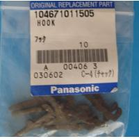 Buy cheap 104671011505 MSR HOOK from wholesalers