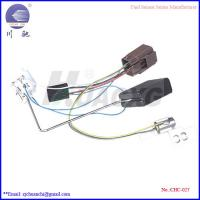 Auto Fuel Gauge OE:96465233/96447441 chevrolet optra/DAEWOO  LACETTI