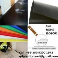 Buy cheap Plastic Correx Sheet from wholesalers