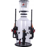 Buy cheap super large external DC protein skimmer SD-1000 from wholesalers