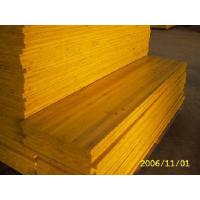 Buy cheap Three-Ply Shuttering Panel (3-PLY SHUTTERING PANEL) from wholesalers