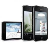 Buy cheap digital mp4 for 25hours music playing from wholesalers