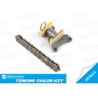 Buy cheap Audi A4 A6 Golf Jetta Passat Timing Chain Kit  OE # 06D109229B , 06F109217A from wholesalers