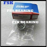 Buy cheap INA / IKO NKI 10/16 Miniature Needle Roller Bearings with Flange from wholesalers