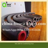Buy cheap SAEJ2064 Automotive Air Conditioning Hose for R134a/air conditioning rubber hose from wholesalers