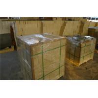 High Temp Dry Pressed Bauxite High Alumina Refractory Bricks For Steel Furnace