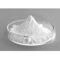 Buy cheap High purity Barium sulphate for coating use from wholesalers