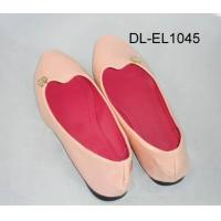 Buy cheap women comfortable casual shoes cheap shoes EL1045 from wholesalers