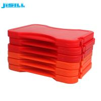 Buy cheap Safe Nontoxic  Heat Ice Pack Reusable Hot Packs With MSDS / CPSIA Approve from wholesalers