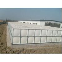 Buy cheap 500 Litre 1000 Litre 5000 Litre Fiberglass Water Tank for Sale from wholesalers