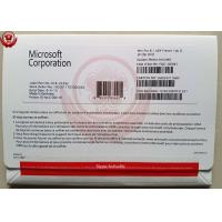 Buy cheap Online Activation Windows 8.1 Professional 64 Bit 32 Bit French Version from wholesalers
