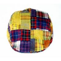 Buy cheap Hot style Flat hats/Flat Bill hats from wholesalers