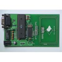 Develop Board JMY1**