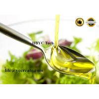 Buy cheap Castor Oil / Ricinus Oil Safe Organic Solvents from wholesalers