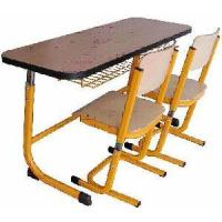 Buy cheap Adjustable Desk and Chair (G3155) from wholesalers