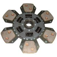 China RE225677 Transmission Disc For John Deere Tractor 5615 5715 5415 5425 5525 5625 on sale