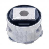 Buy cheap 7L0499035a Audi Suspension Bushes , Suspension Rubber Bushes With High Durability product
