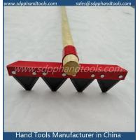 China Fire rake-wildfire forest fire bush fire fighting tool, high quality with lowest price, Hand tools Manufacturer in China on sale