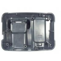Buy cheap BS,  ABS V0, PC,  PC V0, PC+ABS Precision Plastic Injection Molding parts from wholesalers