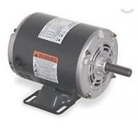 Buy cheap Low Voltage Motor form Top Brands from wholesalers