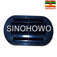 Buy cheap HOWO Truck Cabin Spare Parts Air Bleeder Cap WG1642930001 from wholesalers