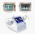 Buy cheap Liposonix Hifu  Body Slimming Machine High Intensity With 1 Year Guarantee from wholesalers