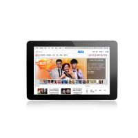 Buy cheap A10 , 1.5Ghz 10.1 Inch Tablet PC Android 4 With Wifi , G-Sensor from wholesalers