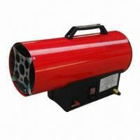 Buy cheap LPG/Gas Heater with Adjustable Gas Input from wholesalers