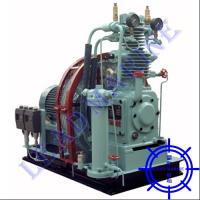 Buy cheap LSHC-30A Marine Air Compressor from wholesalers