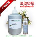Buy cheap Jniperus communis fruit oil,oil of juniper,juniperberry oil used in making Gin,Sweet wine from wholesalers