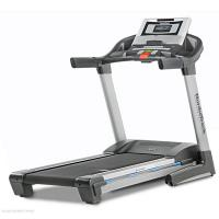 Buy cheap Good quality Folding Treadmills Sale, 2 Manual Treadmill 1.5hp DC Motor with PWM Controll For sale from wholesalers