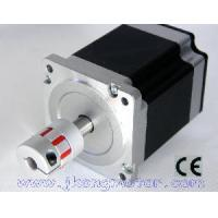 Buy cheap NEMA34, 86mm Stepper Motor for CNC Machine from wholesalers